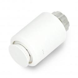 Tuya - inteligentna głowica termostatyczna ZigBee