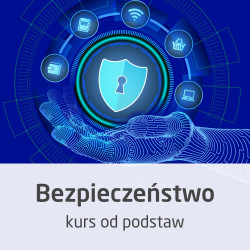 Internet security basics for everyone course - ON-LINE version