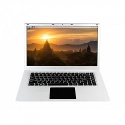 PiLaptop 15,6'' - Raspberry Pi CM3+ - Waveshare 18283