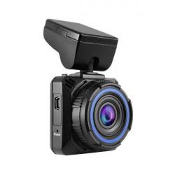 Rejestrator Navitel R600 - kamera samochodowa