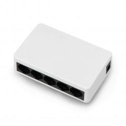 Switch Tenda S105 5 portów 100Mbps