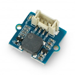 Grove - module with passive buzzer - Seeedstudio 107020109