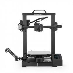 3D printer - Creality CR-6 SE