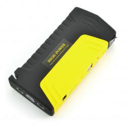 Jump Starter 12800mAh JS-15