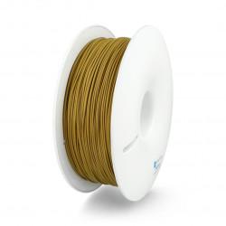 Fiberlogy FiberSilk 1,75mm 0,85kg - Brass