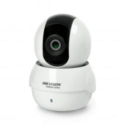 Hikvision HWC-P100-D/W WiFi camera 720p 1MPx