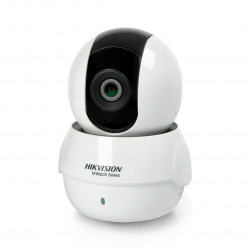 Kamera WiFi Hikvision HWC-P120-D/W 1080p 2MPx
