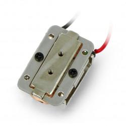 Adafruit Bone Conductor Transducer
