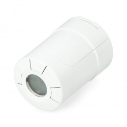 Danfoss Living Connect Z-Wave - głowica termostatyczna do grzejników
