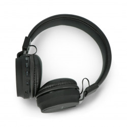 Słuchawki Bluetooth Songo