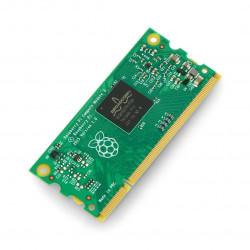 Raspberry Pi CM3 - Compute Module 3 - 1.2GHz, 1GB RAM