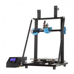 Drukarka 3D - Creality CR-10 v3
