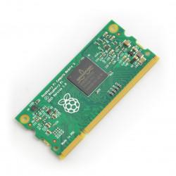 Moduł obliczeniowy Raspberry Pi 3 - CM3