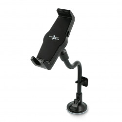 Universal car phone/navigation holder - eXtreme M-LONG