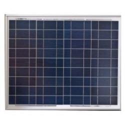 Ogniwo słoneczne 50W 525x668x30mm - MWG-50