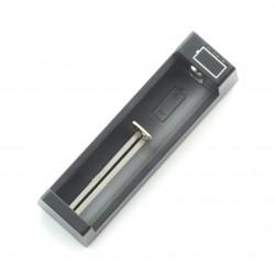 Ładowarka akumulatorów XTAR MC1+