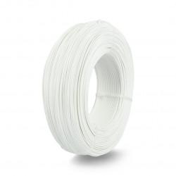Filament Fiberlogy Refill Easy PLA 1,75 mm 0,85 kg - White