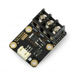 DFRobot Gravity: przełącznik mocy MOSFET 5-36V / 20A