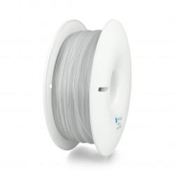 Filament Fiberlogy PETG 1,75mm 0,85kg - Pure Transparent