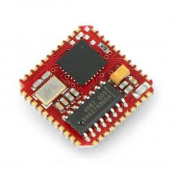 Moduł RFID NANO-US 125kHz