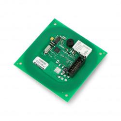 RFID module CTU-D5R 125kHz