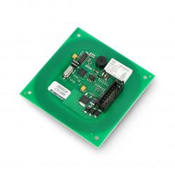 RFID module CTU-D4R