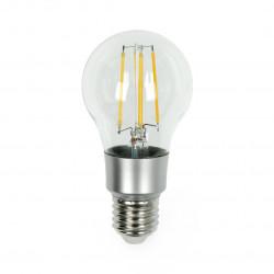 Shelly Vintage A60 - smart bulb WiFi - E27, 7W, 750lm