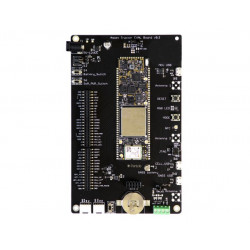 Particle Tracker SoM Kit - evaluation kit LTE CAT1/3G/2G