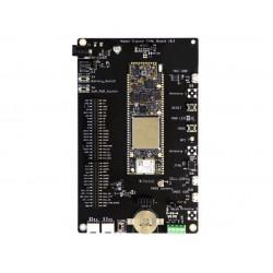Particle Tracker SoM Kit - zestaw ewaluacyjny LTE CAT1/3G/2G