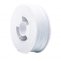 Filament Print-Me EcoLine PLA 1,75mm 1kg - Polar White