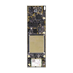 Particle Tracker SoM - moduł IoT GSM LTE CAT1/3G/2G