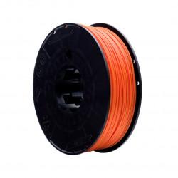 Filament Print-Me EcoLine PLA 1,75mm 250g - Tuscan Orange