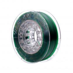 Filament Print-Me Swift PET-G 1,75mm 250g - Green Bottle