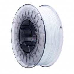 Filament Print-Me Swift PET-G 1,75mm 250g - White