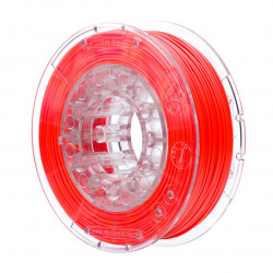 Filament Print-Me Swift PETG 1,75mm 250g - Neon Red