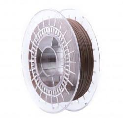 Filament Print-Me SmartFit PLA 1,75mm 450g - Corc