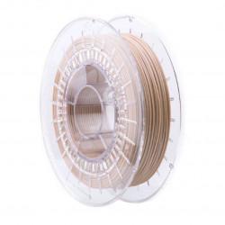Filament Print-Me SmartFit PLA 1,75mm 450g - Wood