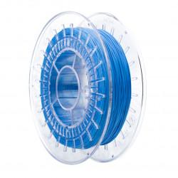 Filament Print-Me Flex 40D 1,75mm 450g - Blue