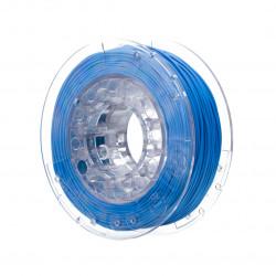 Filament Print-Me Flex 20D 1,75mm 200g - Blue