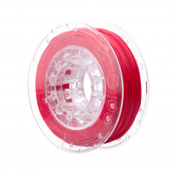 Filament Print-Me Flex 40D 1,75mm 200g - Red