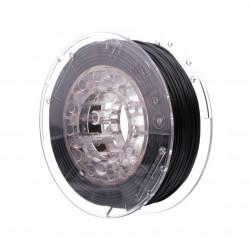 Filament Print-Me Flex 20D 1,75mm 200g - Black