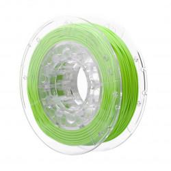 Filament Print-Me Flex 20D 1,75mm 200g - Fresh Green