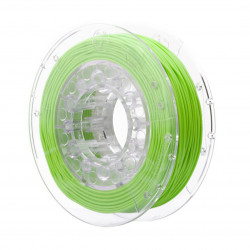 Filament Print-Me Flex 20D 1,75mm 200g - Fresh Green