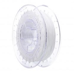 Filament Print-Me Flex 40D 1,75mm 0,45kg - White