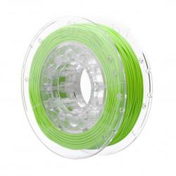 Filament Print-Me Flex 40D 1,75mm 0,2kg - Fresh Green