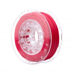 Filament Print-Me Flex 20D 1,75mm 0,2kg - Red