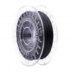 Filament Print-Me Flex 40D 1,75mm 0,45kg - Black