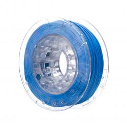 Filament Print-Me Flex 40D 1,75mm 0,2kg - Blue