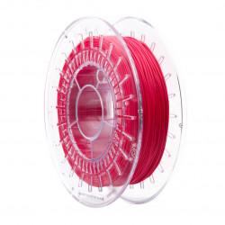 Filament Print-Me Flex 20D 1,75mm 0,45kg - Red