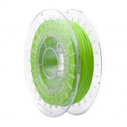 FFilament Print-Me Flex 20D 1,75mm 0,45kg - Fresh Green